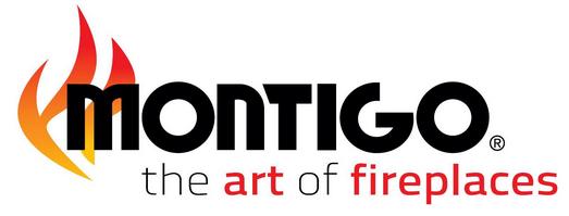 Montego_Logo