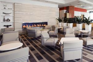 Alta-Lounge